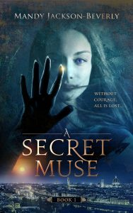 SecretMuse-Cover2