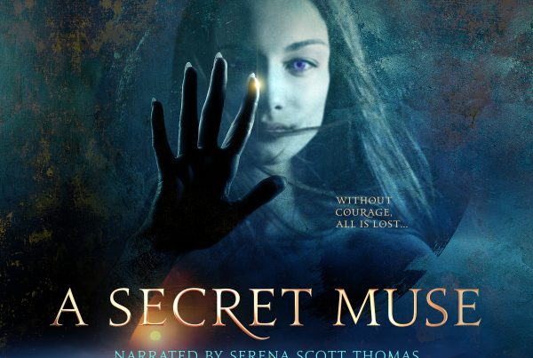 A-Secret-Muse-Audio