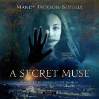 A secret Muse - Audio