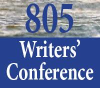 805 Writers' Conference November 2020
