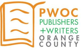 Publishers and Writers Orange County