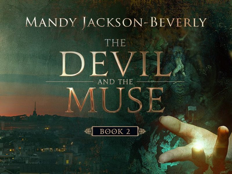 The-Devil-and-the-Muse-Banner
